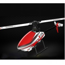 WLtoys XK K120 V977 RC Helicopter 6CH Brushless Motor Remote Control Helicoptero Radio Control Drone