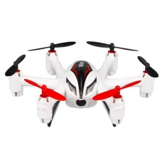 WLtoys Q282G 5.8G FPV With 2.0MP Camera 6-Axis Helicopter RC Hexacopter RTF