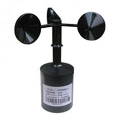 0-70m/s YJ-FS Air Velcocity Transducer Wind Speed Sensor Measurer Pulse Signal