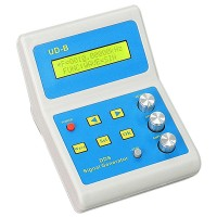 UDB1100 Series DDS Function Signal Generator Signal Source Module Portable Function Generator