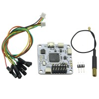 TL TauLabs Sparky2.0 Flight Control Receiver Quad-Rotor Multi Copter Mikrokop Flight Controller