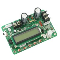 ZXY6020S 1200W High Powered Programable Buck DC Switch Power Supply Board w/TTL ZXY-6020S DC-DC Power Supply Module