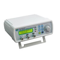 MHS-5200P DDS Digital Dual-Channel Arbitrary Waveform Generator Function Signal Generator (6M)