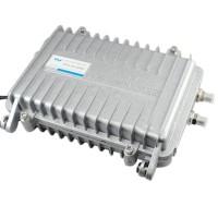 Seebest SB-7530MBS MBS Series Bi-directional Trunk Amplifier Cable TV Signal Splitter Booster CATV Trunk Amplifier