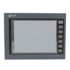 PWS6800C-P HITECH Touch Screen 7.5 inch HMI 64K Color STN LCD Screen Panel Display