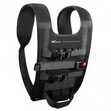 DJI phantom2 Nylon Travel Shoulder Bag Phantom3 Vision FPV Quadcopter Backpack Waterproof Case