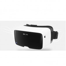 Carle Zeiss VRone 3D Virtual Reality Eye Lens Glasses Display Mirror for iphone6