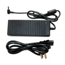 Desktop 24V 5A 120W Super Power Audio Power Supply Power Adapter Charger for Audio