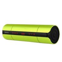 KR-8800 NFC Mini Wireless 3D Stereo Portable Bluetooth Speaker Support FM TF Card U-Disk