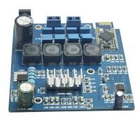 TPA3116 CSR 4.0 Bluetooth Amplifier Board Module D Class 2*50W