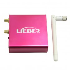 5.8G to 2.4G Telemetry Wireless WIFI Box for Multicopter FPV Photography