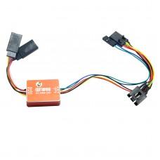 Mini N1 OSD Smallest Remzibi Compatible Naza-M V2/Lite Flight Controller DJI Phantom2