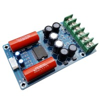 High Quality Class T 12V 2x15W Mini TA2024 Amplifier Board Module HIFI Digital Audio AMP