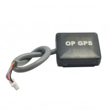 OP GPS for CC3D ATOM CC3D Revolution Flight Control Board QVA250 Quadcopter