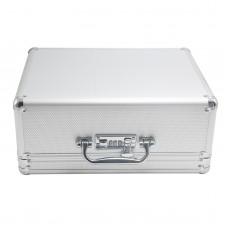 Aluminum Protective Case for Walkera DEVO7/10 DEVO8S Transmitter Radio Controller