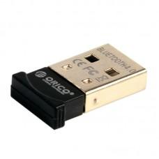 ORICO BTA-402 USB Mini Wireless Bluetooth 4.0 Adapter 4.1 Transmitter Dongle 20M Range Windows7/8 XP Mac