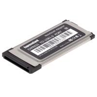 ORICO PNU3-EC34 Laptop Single Port Express 34MM to USB3.0 Port Express Card NEC Chip