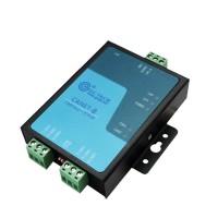 AD5933 Impedance Converter Network Analyzer Module 1M Samplign Rate