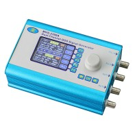 MHS2300A Series CNC Dual-Channel Arbitrary Waveform Signal Generator 5MHz