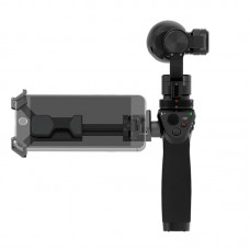 DJI Dajiang New Integrated Smart Handheld PTZ Camera Self-Timer OSMO 3-Axis Stabilization