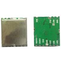Boscam 5.8G FPV 400mW 8CH Wireless Audio Video Transmitter Module TX5826