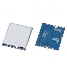 Boscam FPV 5.8G 10mW Wireless Audio Video Transmitter Module TX5813