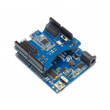 Itead Arduino BLE Shield Bluetooth 4.0 Expansion Board Compatible with Arduino Development Board