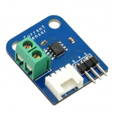 High Quality ITEAD ACS712 Current Sensor Module AC DC Current Detection Module for Arduino