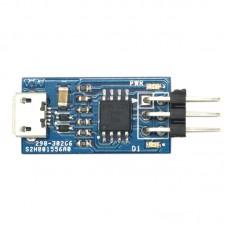 High Quality ITEAD Tiny Development Board Super Micro Interface iteaduino Tiny for Arduino