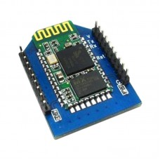 ITEAD HC06 Weirless Bluetooth Module BT Bee Compatible with Xbee Base Slave Mode for Arduino