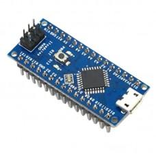 itead Nano V3.0 Development Board Minimum System MicroInterface Atmega328 for Arduino