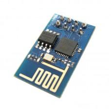 Wee Serial WIFI Module ESP8266 Seriel Port WIFI Module Wireless Control for Arduino