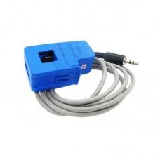 Non-Invasive Split Core Current Transformer AC Current Sensor 100A SCT-013-000 SCT-013