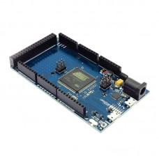 Iteaduino DUE Development Board DUE ATSAM3X8E Microcontroller Learning Board for Arduino