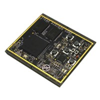 Mini Itead Full-Chi A10 5V Core ARM Cortex A8  Development Board Core Module for Arduino