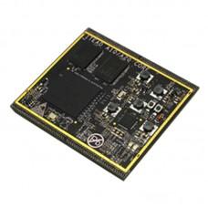 Mini Itead Full-Chi A10 5V Core ARM Cortex A8  Development Board Core Module for Arduino