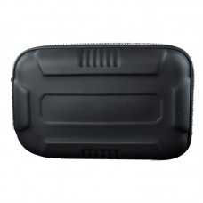 Transmitter Bag Case for JR Futaba FlySky WFLY RadioLink FS-T6 FS-TH9X Radio Controller