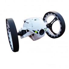 Original Parrot Minidrone Jumping Sumo Remote Control Car Smartphone Tablet App Control