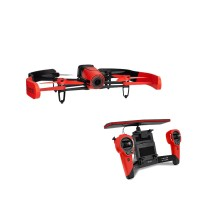 RC Parrot Bebop Drone3.0 4-Axis Quadcopter with Camera for Airplane Remote Control FPV Enhanced Version