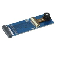 CMOS OV9650 CMOS Camera Module for OK2440 TE2440 TE6410 OK-6410  Development Board