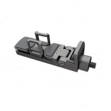 DJI Universal Holder Bracket Support Stand for Osmo Handheld 4K Camera Gimbal PTZ