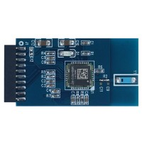 OK6410 TE6410 SDIO Interface WIFI Module Wireless Network Card DIY Remote Control Development Board
