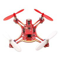 ANOSettler Micro 4-Axis Quadcopter Active Development Kit for Racing Multicopter Flight Controller