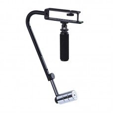 Sevenoak SK-W04 Sevenoak SK-W04 Camera Stabilizer Smooth Video Steady-Cam Stabilizing