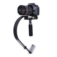 Sevenoak SK-W05 Video Steadycam Stabilizer for Digital Camera Camcorder Steadicam