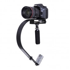Sevenoak SK-W05 Video Steadycam Stabilizer for Digital Camera Camcorder Steadicam