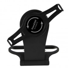 Stand 360º Rotating Pad Holder for iPad Air Samsung Galaxy Tab 7 to 10 inch Tablet