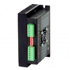 ST-4HB05XA AC18V-50V DC 24V-80V Stepper Motor Driver 128 Subdivision Microstep Driver for CNC