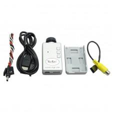 Runcam MOBIUS 808 Mini Camera HD Lens 1080P for QAV250 Quadcopter FPV Photography
