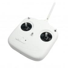 Genuine DJI Phantom 2 Vision Remote Controller / Transmitter PVT581 P2V Part-15